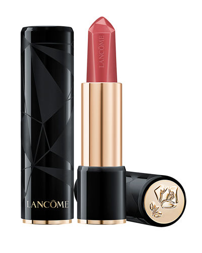 L'Absolu Rouge Ruby Cream Lipstick