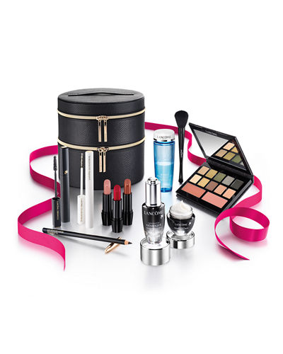 Holiday Beauty Box ($460 Value)