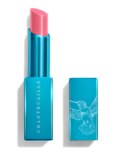Limited Edition Hummingbird Lip Chic, 0.09 oz. / 2.5 g