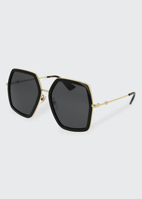 Web sunglasses Gucci