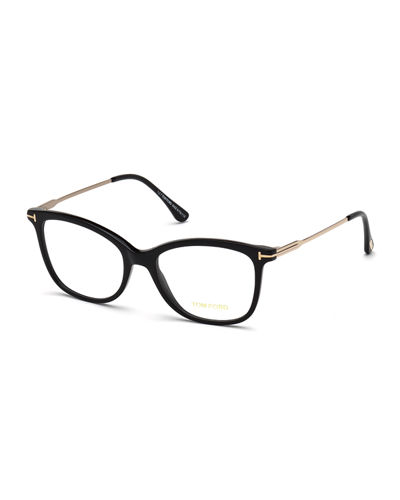 Rectangle Optical Frames