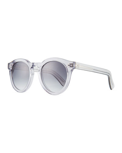 f8642e65512 Illesteva Sunglasses at Bergdorf Goodman