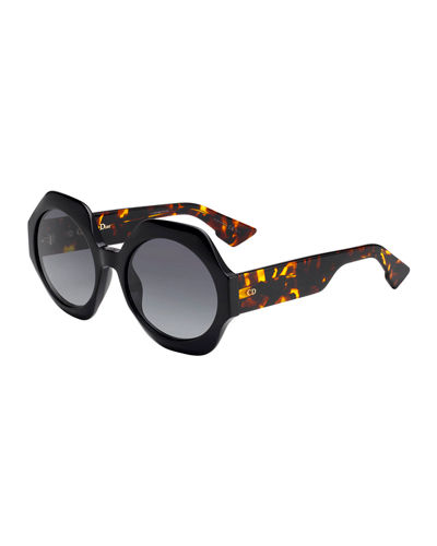 Spirit1 Square Sunglasses