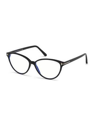 669d76afea9 TOM FORD Optical Frames   Round   Square Frames at Bergdorf Goodman