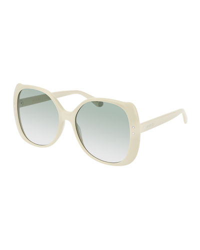5f8de16dc48 Gucci Sunglasses   Gucci Aviator Sunglasses