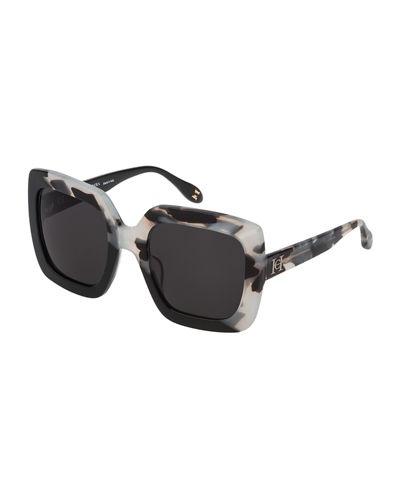 58117a8baed8 Designer Sunglasses   Aviator   Cat-Eye Sunglasses at Bergdorf Goodman