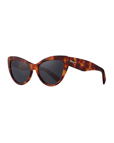 9e483d0e5226 Designer Sunglasses : Aviator & Cat-Eye Sunglasses at Bergdorf Goodman