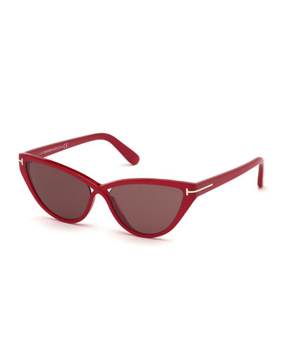 2e48d52b785b Beautiful Eyewear | bergdorfgoodman.com