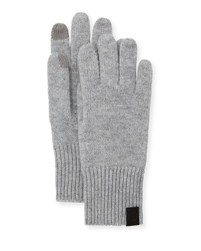 Ace Cashmere Gloves