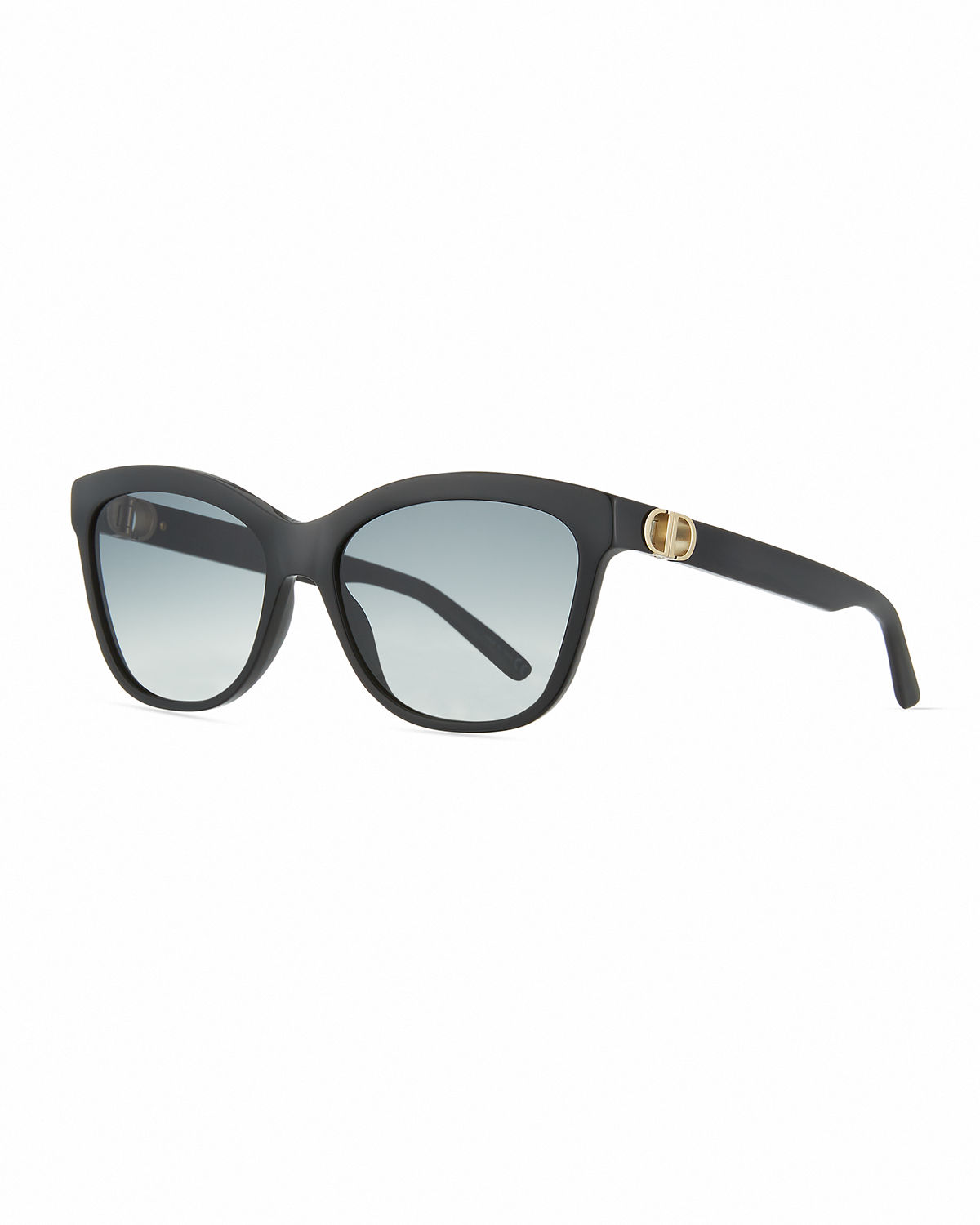 Dior BUTTERFLY ACETATE SUNGLASSES