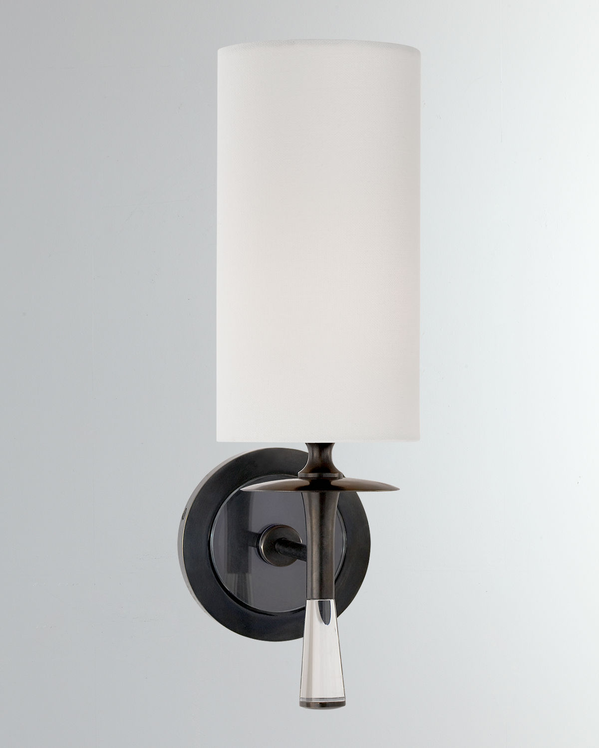 Aerin Clothing DRUNMORE SCONCE