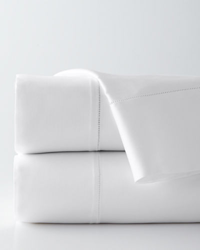 Two Standard Elyse 300 Thread Count Pillowcases