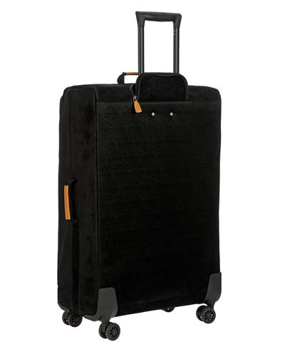 "Life Tropea 30"" Spinner  Luggage"