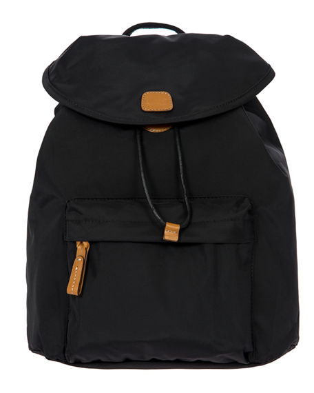 Bric's X-TRAVEL CITY BACKPACK