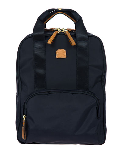 55e9e087fa7 X-Travel Urban Backpack
