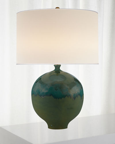 Gaios Table Lamp
