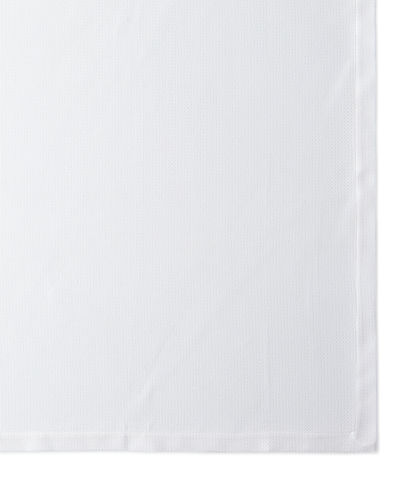 "Easy Care Oblong Tablecloth, 70"" x 126"""