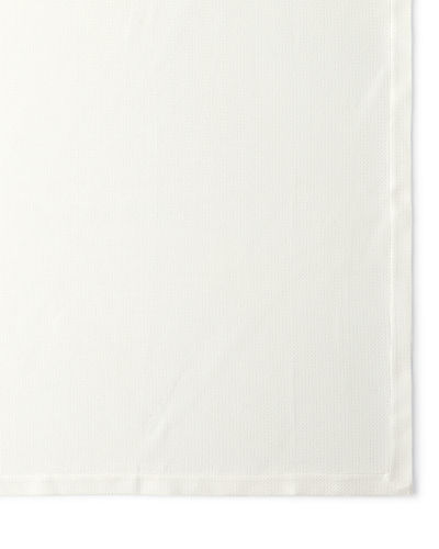 SFERRA Easy Care Oblong Tablecloth, 70