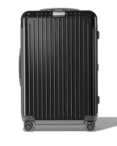 Essential Lite Check-In M Spinner Luggage