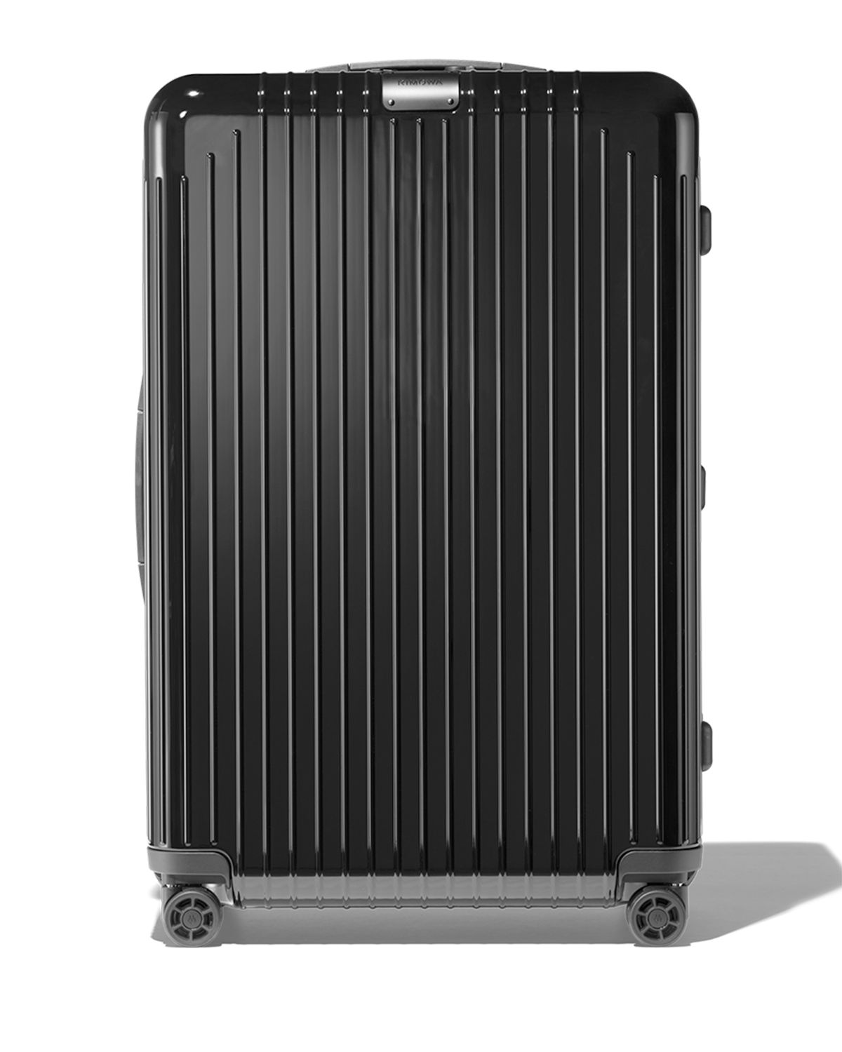 Rimowa Bags ESSENTIAL LITE CHECK-IN L SPINNER LUGGAGE