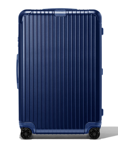 Rimowa Bags ESSENTIAL CHECK-IN L SPINNER LUGGAGE