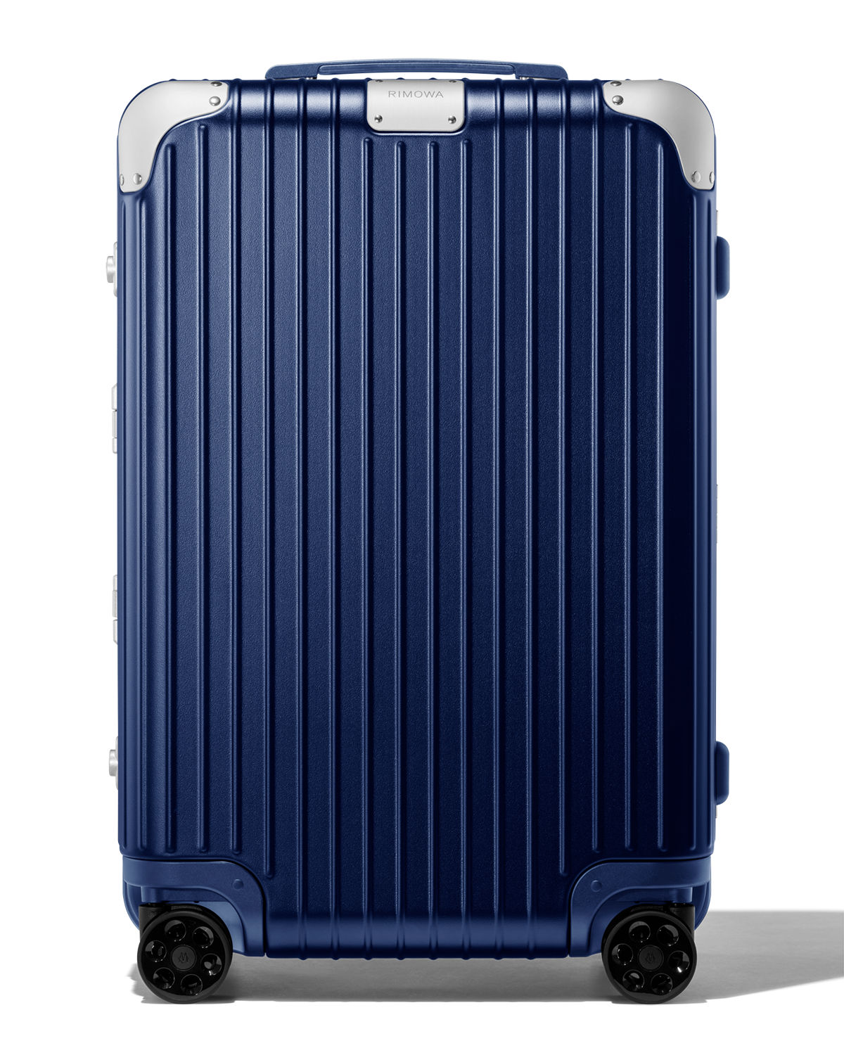 Rimowa Bags HYBRID CHECK-IN M SPINNER LUGGAGE