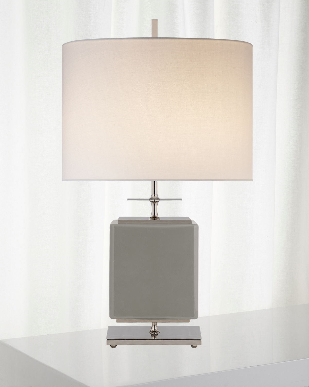 Kate Spade BEEKMAN SMALL TABLE LAMP