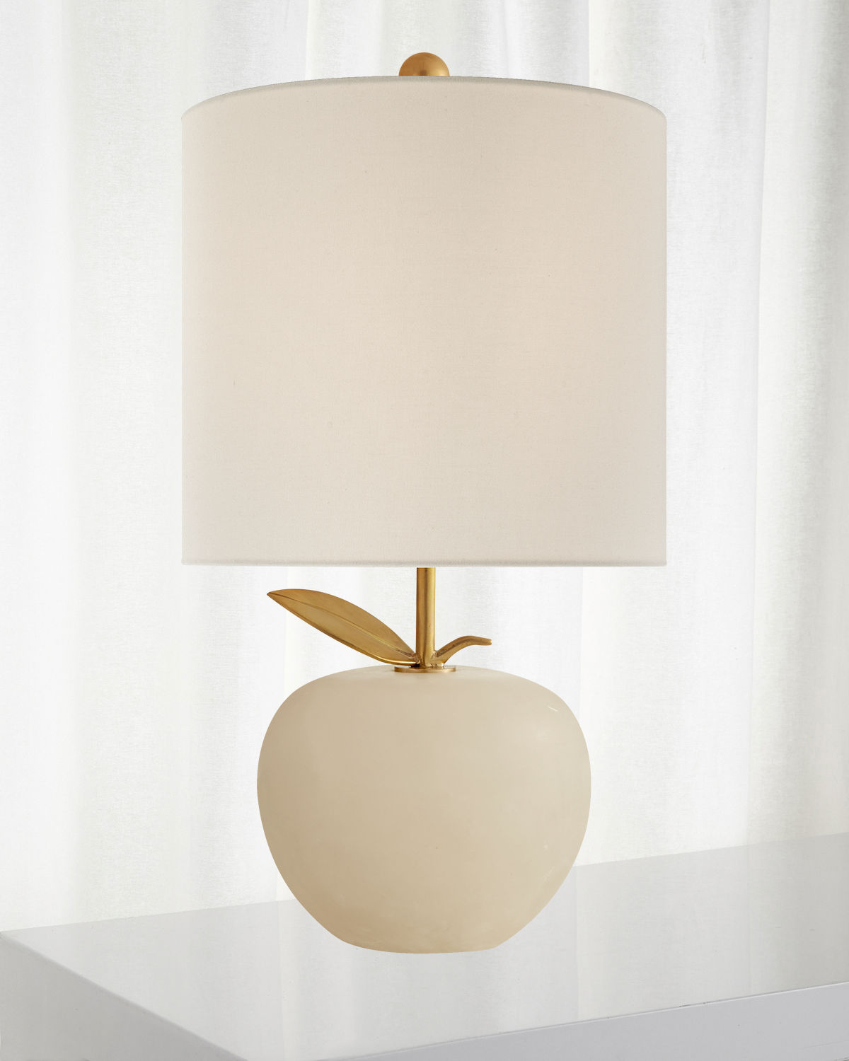 Kate Spade Lighting & lamps ORCHARD MINI ACCENT LAMP