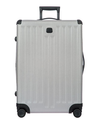Venezia 28 Spinner Luggage