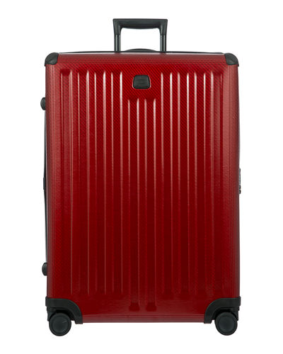 Venezia 30 Spinner  Luggage