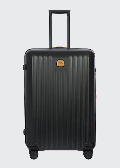 "Capri 32"" Spinner Luggage"