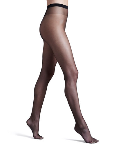 95a7d384f6 Hosiery for Women at Bergdorf Goodman