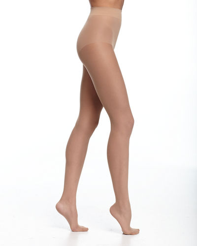 Pure 10 Semisheer Tights
