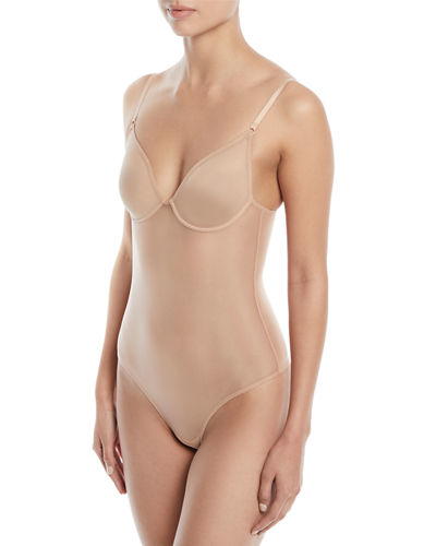 Revelation Beaute Body Suit 0de731e8d1a