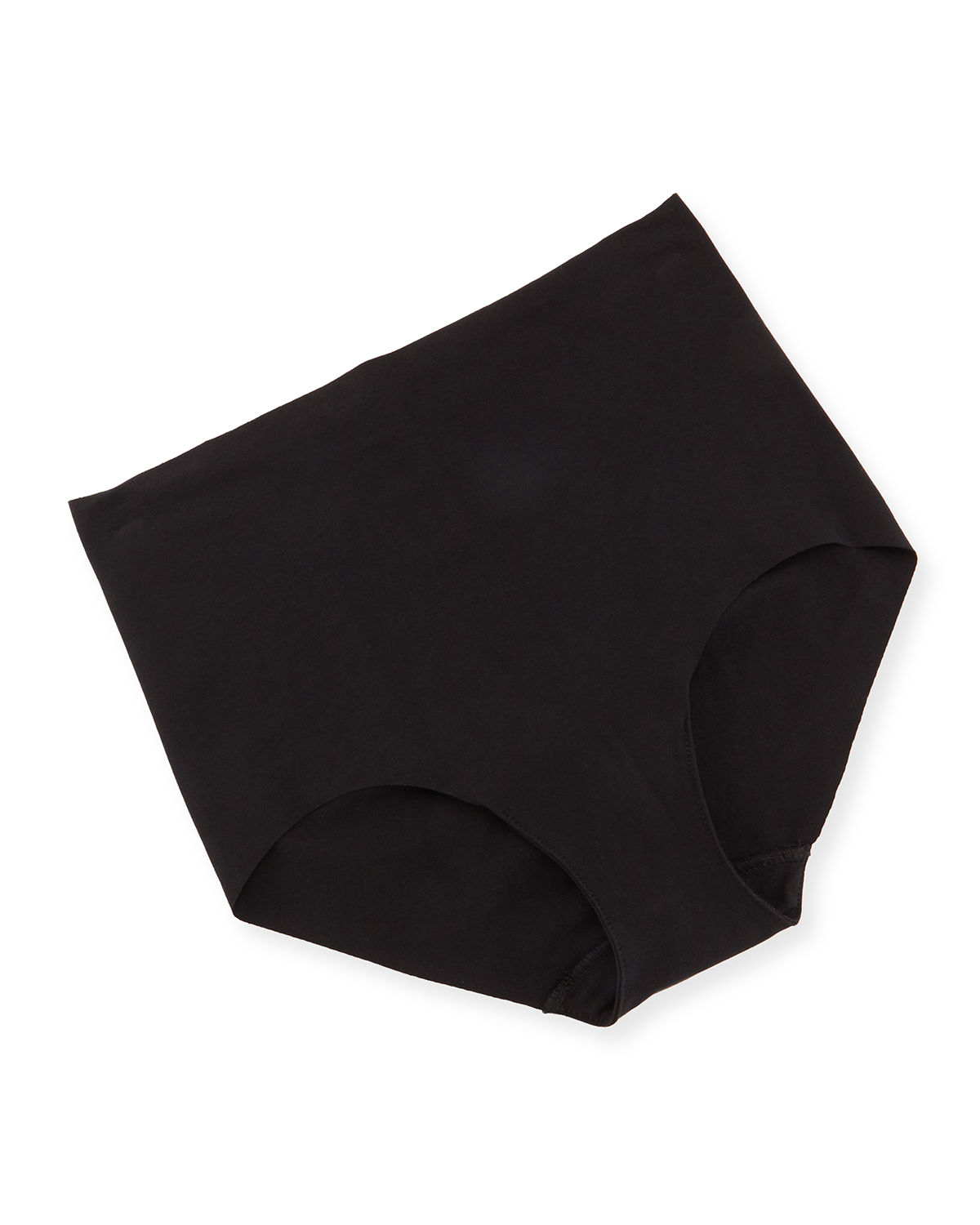 Commando HIGH-RISE SEAMLESS PANTY