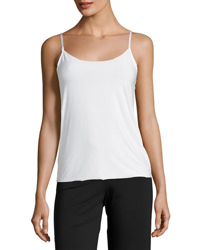 Butter Layering Cami