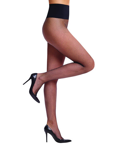 Perfect Fishnet Tights