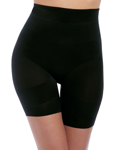 Body Lift Thigh Shaper