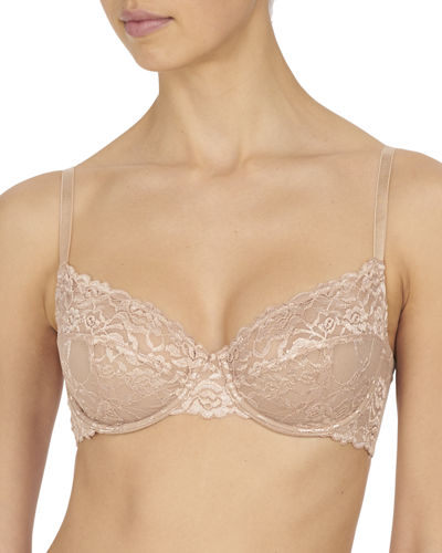 Renew Full-Fit Underwire Bra
