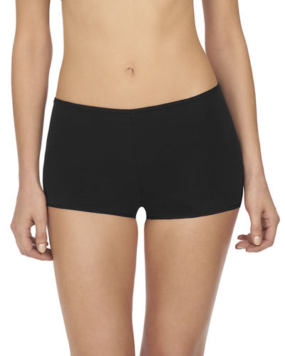 Bliss Comfort Boyshort Briefs
