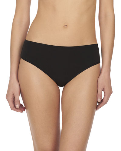 Bliss Comfort Cheeky Bikini Briefs