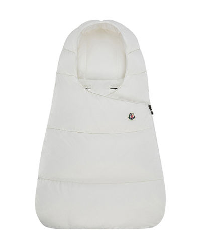 Quilted Bunting Bag, Size 3-9 Months
