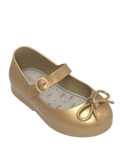Sweet Love Mary Jane Flats, Baby/Toddler