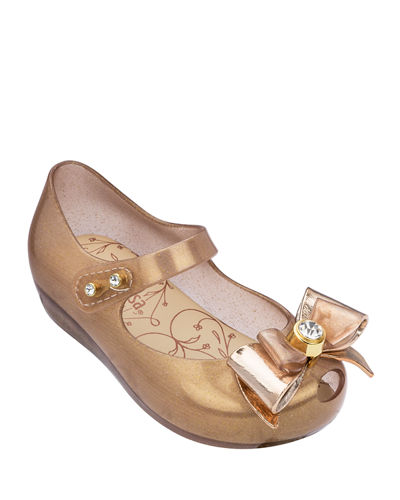 Mini Ultragirl Special III Mary Jane Flats, Baby/Toddler