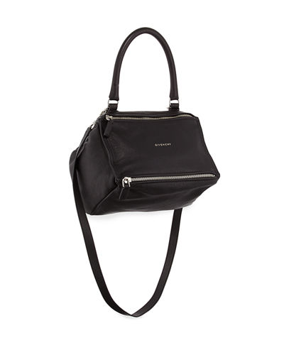 Pandora Small Sugar Satchel Bag