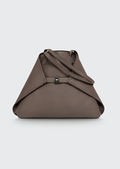 Ai Medium Cervo Tote Bag