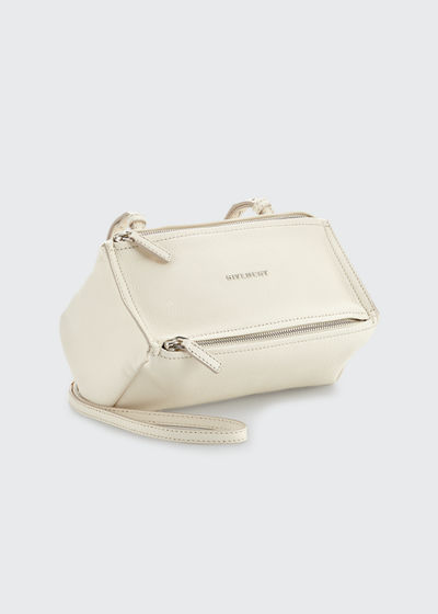 Top Five Trending Bags: Celebrity Approved - Pursbop