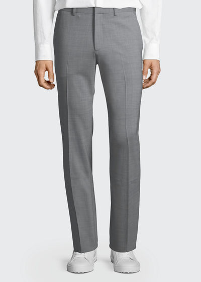 Men's Mayer New Tailored Wool Pant