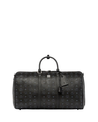 1933ec2211 Designer Luggage : Duffle Bags & Carry-On Luggage at Bergdorf Goodman
