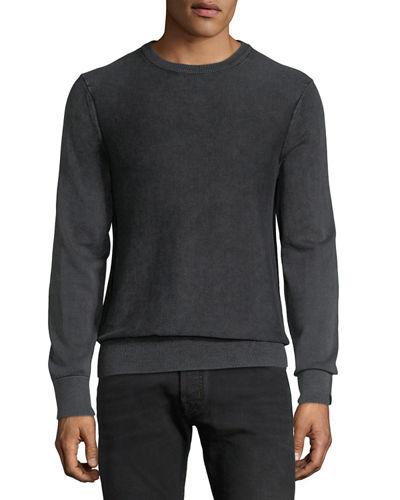 Men's Anderson Crewneck Sweatshirt